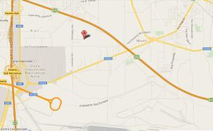 Via Fabbrica, San Marco Evangelista, CE - Google Maps